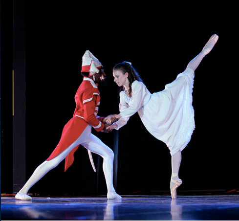 Image Source: http://b5media_b4.s3.amazonaws.com/28/files/2006/11/nutcracker-girl.jpg
