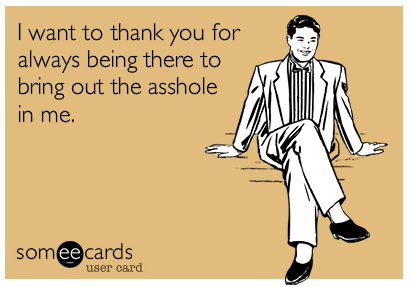 Image Source: someecards.com