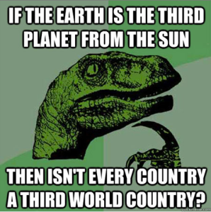Image Source: http://static.themetapicture.com/media/funny-earth-third-planet-from-sun.jpg