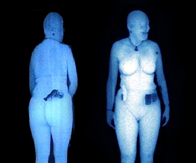 Image Source: http://maxcdn.fooyoh.com/files/attach/images/1097/325/389/001/airport_xray_scanner.jpg