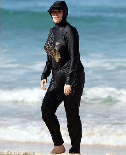 Image Source: http://www.beachbelievers.com/blog/wp-content/uploads/2011/04/burkini2.jpg