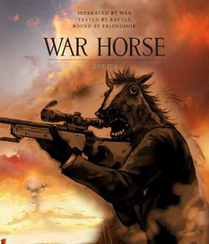 Image Source: http://www.kulfoto.com/funny-pictures/18025/war-horse