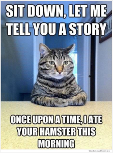 Image Source: http://weknowmemes.com/2013/02/let-me-tell-you-a-story/