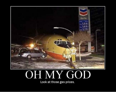 Image Source: http://doblelol.com/uploads/6/funny-car-crash-pictures.jpg
