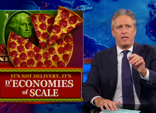 Image Source: The Daily Show