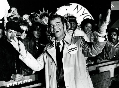Image Source: http://img2.timeinc.net/people/i/2012/galleries/dick-clark/dick-clark-660.jpg